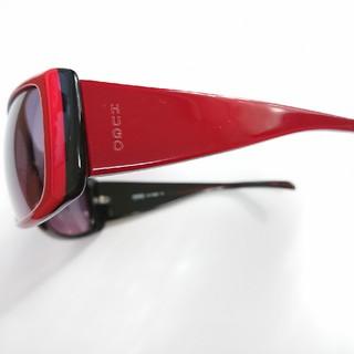 ヒューゴボス(HUGO BOSS)のDanny3様専用HUGOサングラス(サングラス/メガネ)