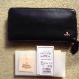 ヴィヴィアンウエストウッド(Vivienne Westwood)のyocco様 売約済み 長財布(財布)