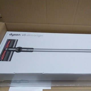 Dyson - Dyson V6 Slim Origin