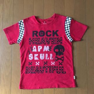 アパートメントマーケット(apartment market)のapartment  marketのTシャツ(Tシャツ/カットソー)