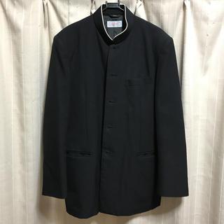 お取り置き、即購入不可。学ラン   180A(スーツジャケット)