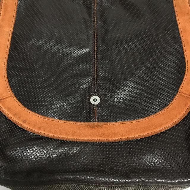 Cole Haan(コールハーン)のコールハーン ショルダーバッグ メンズのバッグ(ショルダーバッグ)の商品写真