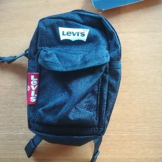 リーバイス(Levi's)の新品未使用 リーバイス ミニバック(ウエストポーチ)