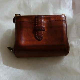 ダコタ(Dakota)のDakota  折り財布(折り財布)