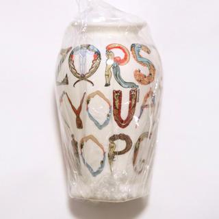 シュプリーム(Supreme)のSupreme Alphabet Vase (花瓶)