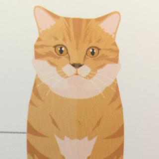 トウレ(東レ)のラプロス 猫 腎不全(猫)