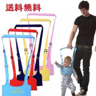 ウォーカーヘルプ 歩行器 歩行帯 (歩行器)