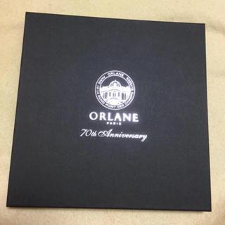 オルラーヌ(ORLANE)のオルラーヌ手帳(カレンダー/スケジュール)