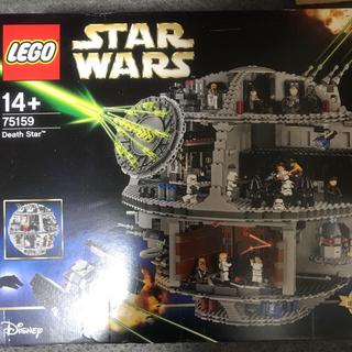 Lego - レゴ スターウォーズ 75159