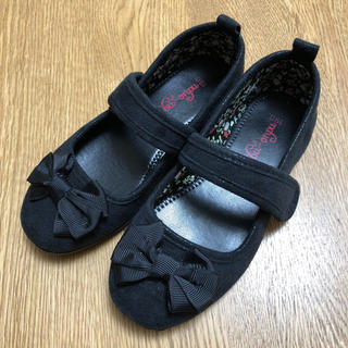 入学式 フォーマル用 女の子 靴(フォーマルシューズ)