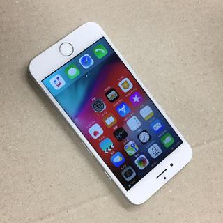 iphone 7 128GB SOFT BANK