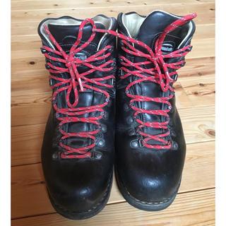 キーン(KEEN)のザンバラン   ラゴライ  登山靴27㎝(登山用品)