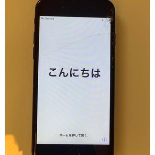 アップル(Apple)のガジェ様専用(スマートフォン本体)