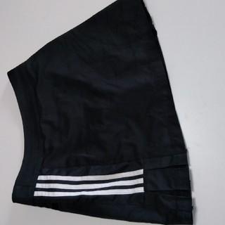 アディダス(adidas)のadidas ゴルフスカート(ウエア)