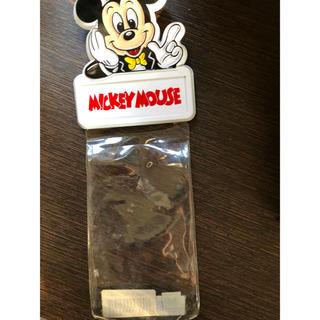 ディズニー(Disney)のento様専用(その他)