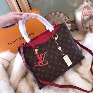 LOUIS VUITTON - Louis Vuitton ルイヴィトン ショルダーバッグ