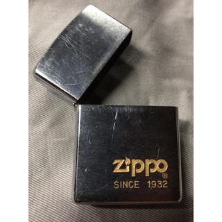 ジッポー(ZIPPO)のzippo   アウター(タバコグッズ)