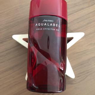 アクアレーベル(AQUALABEL)のアクアレーベル アクアモイスチャーMO  美容液(美容液)