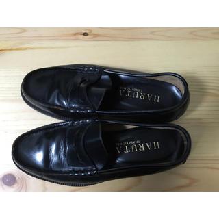 ハルタ(HARUTA)のハルタ ローファー(ローファー/革靴)