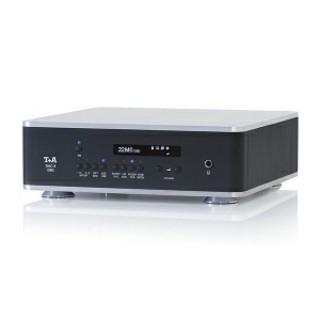 T+A DAC 8 DSD(アンプ)