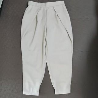 シマムラ(しまむら)の600円 ズボン(カジュアルパンツ)