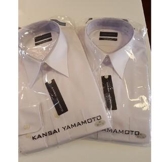 カンサイヤマモト(Kansai Yamamoto)のワイシャツ(シャツ)