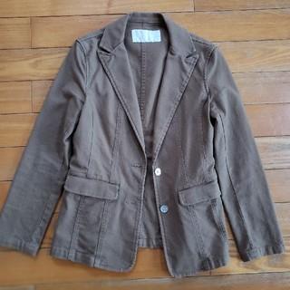シマロン(CIMARRON)のジャケット Mサイズ シマロン CIMARRON(テーラードジャケット)