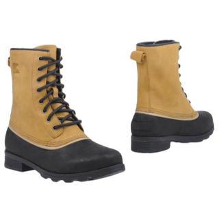 ソレル(SOREL)のソレルのブーツ 25cm(ブーツ)