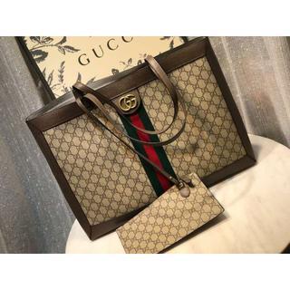 Gucci - グツチ ショツプ袋