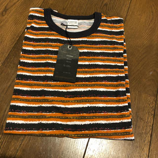 クーティー(COOTIE)のcootie 半袖 Tシャツ(Tシャツ/カットソー(半袖/袖なし))