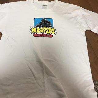 エクストララージ(XLARGE)の❤️X-LARGE  tシャツ❤️(Tシャツ/カットソー(半袖/袖なし))