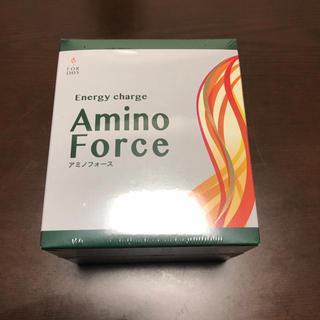 アミノフォース(アミノ酸)