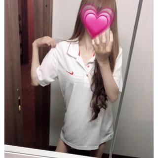 ナイキ(NIKE)の値下げ💗NIKEゴルフ ポロシャツ(ポロシャツ)