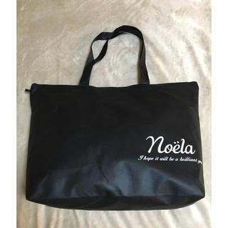 ノエラ(Noela)のNoela 福袋(セット/コーデ)