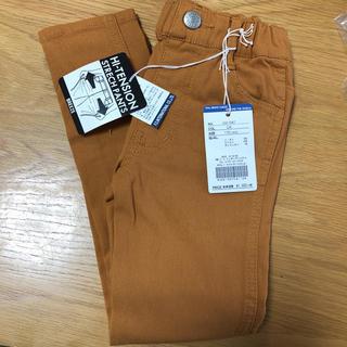 BREEZE - パンツ 110サイズ