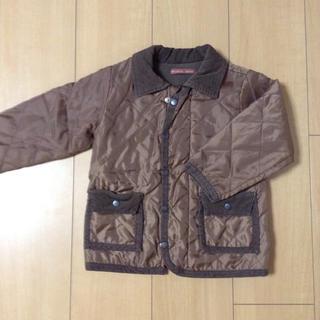スタジオミニ(STUDIO MINI)の子供服95(ジャケット/上着)