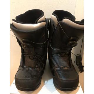 ライド(RIDE)のRIDE ライド スノーボード ブーツ(ブーツ)
