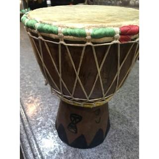 バリの民族楽器(その他)