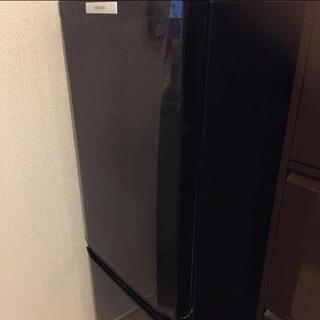 三菱 - 【1/22まで販売】MITSUBISHI 冷蔵庫