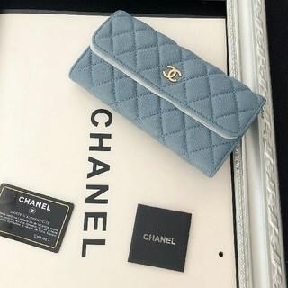 CHANEL 高级 財布