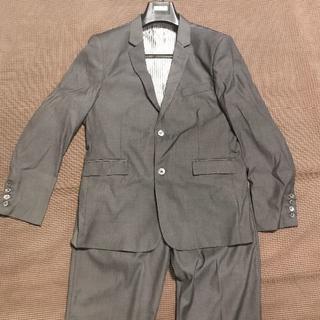 トムブラウン(THOM BROWNE)のトムブラウン THOM BROWNE スーツ (その他)
