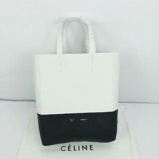 fcc1276c6c62 celine - セリーヌ ラゲージ グレージュの通販 by n.shop⸜⌄̈⃝ ...