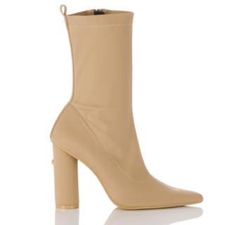 イエローブーツ(Yellow boots)のyellow boots(ブーツ)