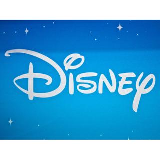 Disney - Disney♡モンスターズインクマイクピアス