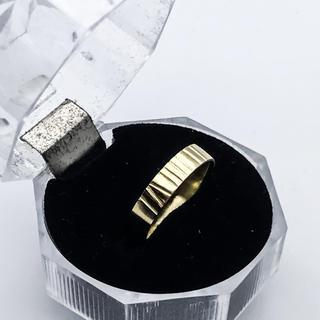 専用出店ページ シャープリング24号(リング(指輪))