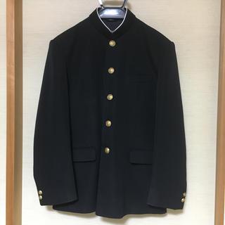 学生服 165A 中学生(その他)