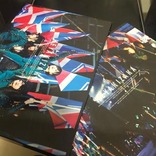 ケヤキザカフォーティーシックス(欅坂46(けやき坂46))の欅共和国2017 初回生産限定盤dvd(ミュージック)