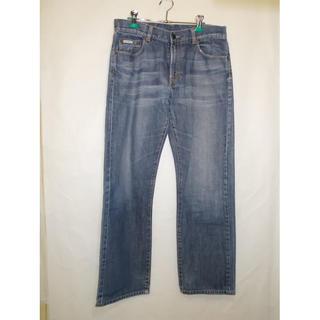 カルバンクライン(Calvin Klein)のCalvin Klein Jeans レディース ジーンズ ブルー(デニム/ジーンズ)