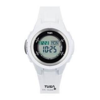 ツサ(TUSA)の【新品】 ダイブコンピュータ IQ1203 ソーラー(マリン/スイミング)