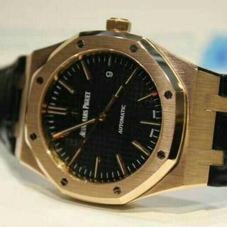 オーデマピゲ(AUDEMARS PIGUET)のオーデマピゲ 腕時計 1289OR.OO.A0948CR.931(腕時計(アナログ))